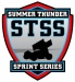 Summer Thunder Sprint Series.jpg