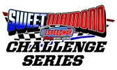 IMCA Speedway Motors Sweet Diamond Challenge Series Northern SportMod Division.jpg