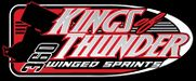Kings of Thunder Sprint Car Series.jpg