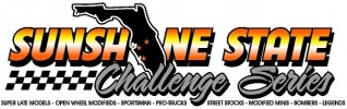 Sunshine State Challenge Series Super Late Models.jpg