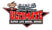 Ultimate Mid-Ohio Valley Super Late Model Series powered by Chew On This - Jerky.jpg