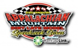 Appalachian Mountain Dirt Late Model Speedweek Series presented by CenturyLink.jpg