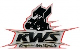 King of the West Sprint Car Series.jpg