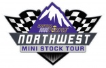 Royal Purple Northwest Mini Stock Tour.jpg