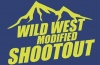 Wild West Modified Shootout Speedweek.jpg