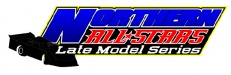 Northern Allstars Late Model Series.jpg