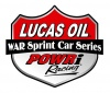 Lucas Oil POWRi-WAR Sprint Car Series.jpg