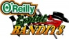 O'Reilly Sprint Bandits.jpg