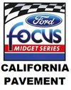 USAC California Pavement Ford Focus Midget Car Series.jpg