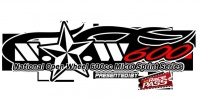 NOW600 National Micro Series presented by MyRacePass Winged A-Class Division.jpg