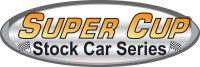 Super Cup Stock Car Series.jpg