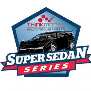 Think Money Super Sedan Series.jpg