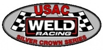 USAC Weld Racing Silver Crown Series.jpg