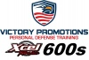 Victory Promotions 600 Modified Touring Series.jpg
