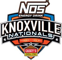 Knoxville Nationals.jpg