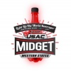 Light Up The World Beverages USAC Western States Midget Series.jpg