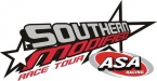 ASA Southern Modified Race Tour.jpg