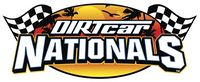 DIRTcar Nationals Sprint Week.jpg