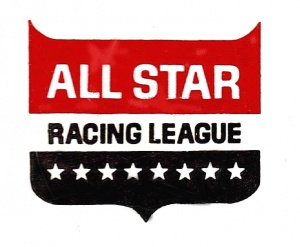 All Star Racing League.jpg