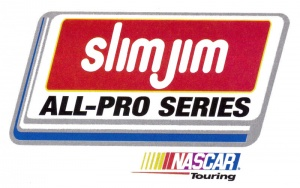 NASCAR Slim Jim All Pro Series.jpg