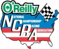 O'Reilly Auto Parts NCRA Late Model Series.jpg