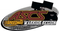 Speedway Motors ASCS Warrior Region.jpg
