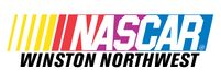 NASCAR Winston Northwest Racing Series.jpg