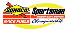 Sunoco Race Fuels Sportsman Super DIRT Series.jpg