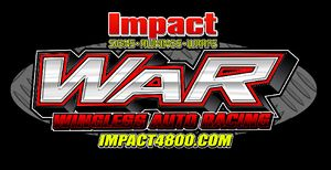 Wingless Auto Racing Series presented by Impact Signs.jpg