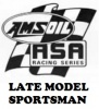 ASA National Late Model Sportsman Series.jpg
