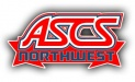 ASCS Northwest Region.jpg