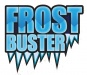 IMCA Frostbuster Week SportMod Division.jpg