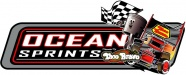 Ocean Sprint Cars presented by Taco Bravo.jpg
