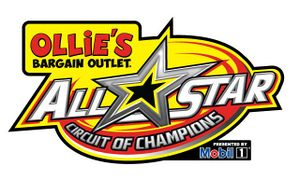 Ollie's Bargain Outlet All Star Circuit of Champions presented by Mobil 1.jpg