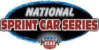 USAC Crestliner Vans National Sprint Car Series.jpg