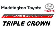 Maddington Toyota Triple Crown.jpg