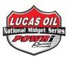 POWRi Lucas Oil National Midget Series.jpg