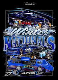 602 Sportsman Modified Winter Nationals.jpg