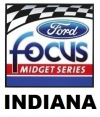 USAC Indiana Ford Focus Midget Car Series.jpg