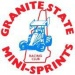 Granite State Mini-Sprint Racing Club 600cc Division.jpg