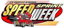 Pennsylvania Sprint Car Speedweek.jpg