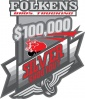 Folkens Brothers $100,000 Silver Shootout.jpg