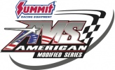 Summit Racing Equipment American Modified Series.jpg