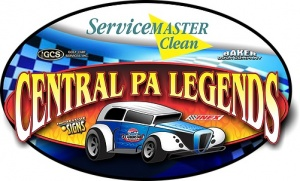ServiceMaster Clean Central PA Legends.jpg
