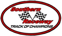 Southern Challenge Series.jpg