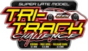 Super Late Model Tri-Track Challenge presented by KRS Graphics.jpg