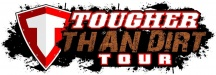 Tougher Than Dirt Hobby Stock Tour.jpg