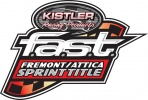Kistler Racing Products FAST 410 Series presented by K S Sales & Service.jpg