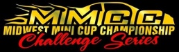 Midwest Mini Cup Championship Challenge Series.jpg