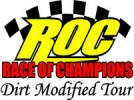 Race of Champions Dirt Modified Tour North Region.jpg